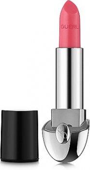 Помада для губ Guerlain Rouge G Shade Lipstick (без футляра) 555 - Deep Plum (3346470426955)