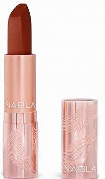 Помада Матова помада для губ Nabla Cult Matte Bounce Matte Lipstick Lust (8055320345982)