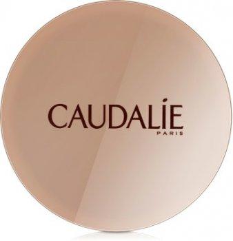 Пудра Минеральная бронзирующая пудра Caudalie Teint Divin Powder 10g (3522930001058)