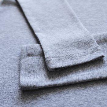 Гольф RADA 1S6-002 Серый