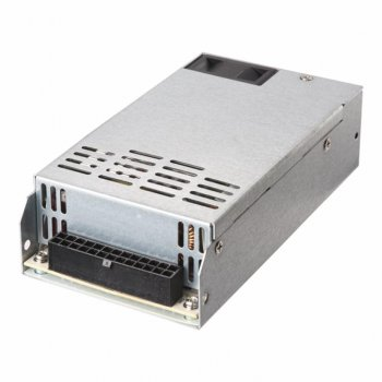 Блок живлення Seasonic 300W (SSP-300SUB)