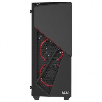 Корпус AZZA Inferno 310 (CSAZ-310)