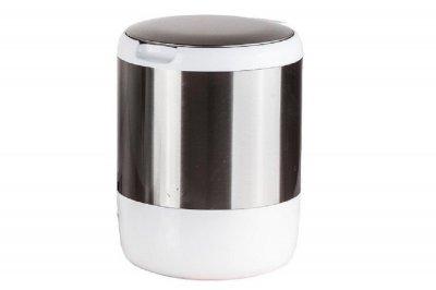 Відро для сміття у ванну і туалет Prima Nova 2901 - 3 л