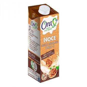 Напій горіховий волоські горіхи Orasi TBA 1л