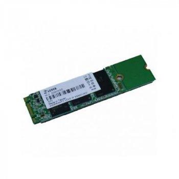 Накопичувач SSD M. 2 2280 480GB ЛЬОВЕН (JM300M2-2280480GB)