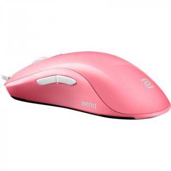 Мышка Zowie FK1-B-DVPI Pink (9H.N2RBB.AB2)