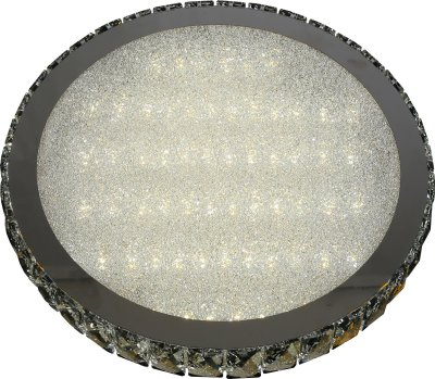 Стельовий світильник Blitz LED 30W (4391-41)