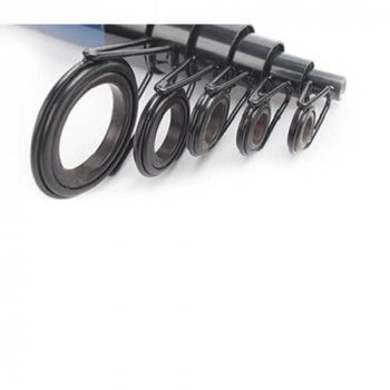 Удилище BratFishing G - Telepicker 3.3м до 90г (10/06-009-330)