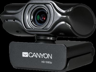 Canyon Ultra Full HD (CNS-CWC6N)