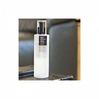 Сыворотка для лица Эссенция COSRX BHA Blackhead Power Liquid (ЕТ000069)
