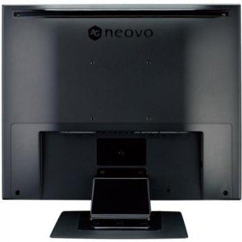 Монитор Neovo U-19 (WY36dnd-260283)