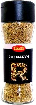 Упаковка розмарина Vitana 42 г х 2 шт (931628)