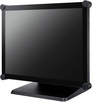 Монітор Neovo TX-19 (WY36dnd-104322)