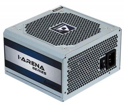 Блок живлення 500W Chieftec GPC-500S ATX