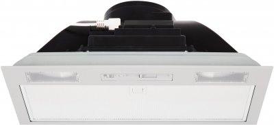 Вытяжка FABER INKA SMART C LG A52