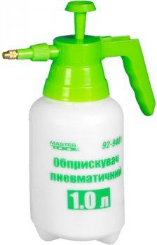 Опрыскиватель пневматический Mastertool 1 л (92-9401)