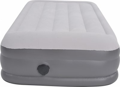 Ліжко надувне Jilong 27491EU 195 х 94 х 38 см (JL27491EU)