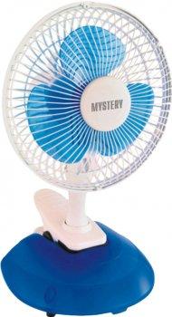 Вентилятор Mystery MSF-2443
