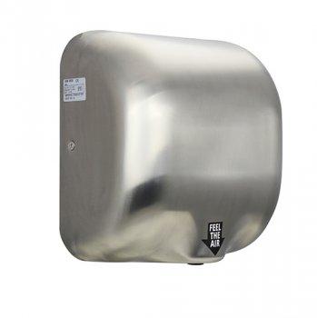 Высокоскоростная сушилка для рук , 1450 Вт ZG ZG-914S