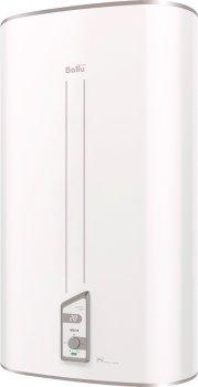 Бойлер BALLU BWH/S 100 Smart WiFi Белый