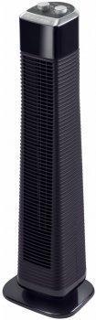 Вентилятор Rowenta VU6140F0