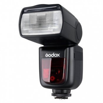 Вспышка Накамерная Godox V860II-S для Sony