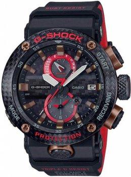 Чоловічі годинники Casio GWR-B1000X-1AER