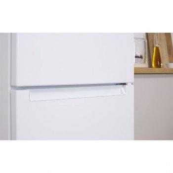 Холодильник Indesit DS 3181 W (UA)