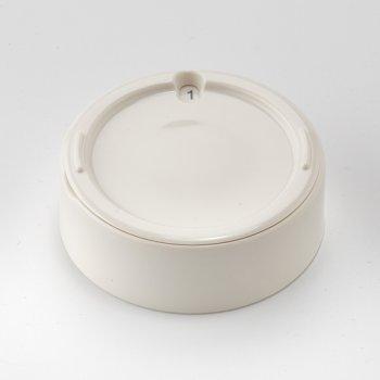 Кришечки баночок йогуртниці Moulinex SS-193155