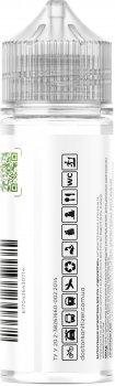 Антисептик Dr. Sanitizer для рук Healing Aloe GV3 ГІДРОСЕПТИЛ 100 мл (5634988087431)