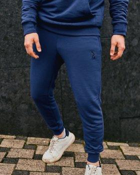 Спортивные штаны Over Drive Jog джинс