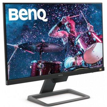 Монітор BENQ EW2780 Black-Grey