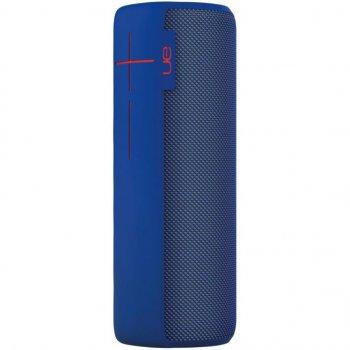 Акустична система Ultimate Ears Megaboom Electric Blue (984-000479)