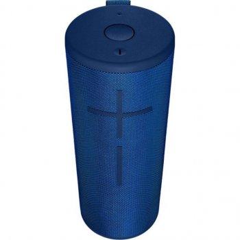 Акустична система Ultimate Ears Megaboom 3 Lagoon Blue (984-001404)
