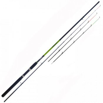 Удилище Fishing ROI Picker Phenom 3 м 30 г (24-03-300)