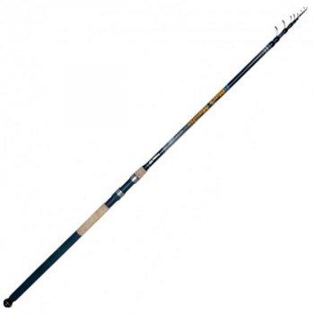 Удилище Fishing ROI Telematch Black Mamba 4.5 м 10-30 г (225-04-0045)