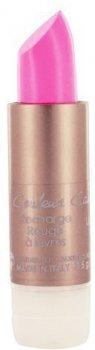 Помада сменный блок Couleur Caramel Сигнатюр Розовый № 52 3.5 г (511052)
