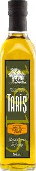 Натуральноеоливковое масло Taris Ривьера Extra Virgin 500 мл (8690102471550)