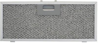 Алюминиевый фильтр для вытяжки PERFELLI 0021