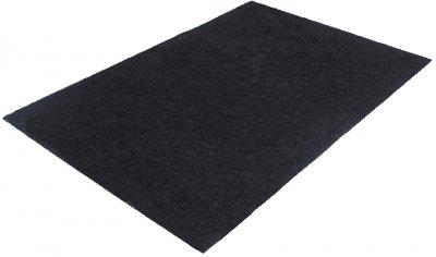 Угольный фильтр для вытяжки PERFELLI 0017