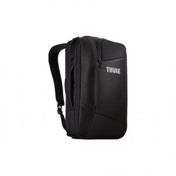 "Сумка для ноутбука Thule Accent Laptop Bag 15.6"" TACLB-116 (Black) (3203625)"