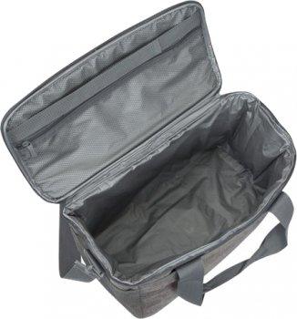 Ізотермічна сумка RIVACASE 23 л (5726)