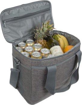 Ізотермічна сумка RIVACASE 30 л (5736)