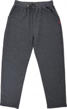 Спортивні штани Traum 1411-03 Темно-сірі