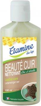 Засіб для догляду за шкіряними поверхнями Etamine du Lys 100 мл (3538395402101)