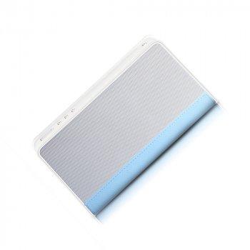 Bluetooth Колонка RS209 RCA Gray (8556)