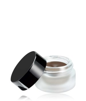 Косметика для брів Гель-крем для брів Artdeco Gel Cream For Brows 12 Mocha 5 g (4052136064322)