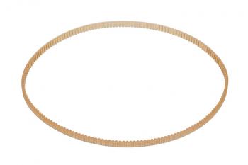 Ремінь для хлібопічки LG 3O80020B 4400FB3086A