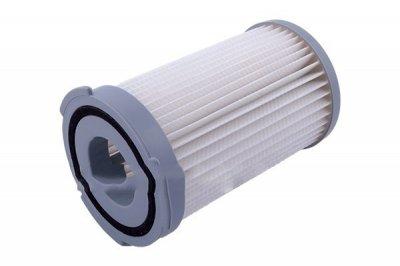 Фильтр HEPA совместимый с пылесосом Electrolux 9001959494