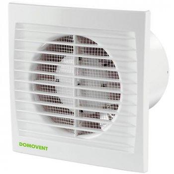 Вентилятор бытовой Домовент 150 C1